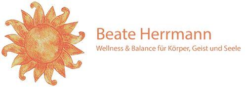 Wellness & Balance, Beate Herrmann